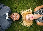 Jak wziąć ślub i nie zwariować? 5 kroków bezstresowych przygotowań ślubnych!
