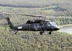 Zwi�zkowcy w PZL Mielec walcz� o Black Hawka