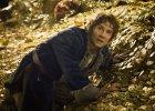 Daj si� uwie�� Hobbitowi. Znakomita druga cz�� filmu w kinach w Bo�e Narodzenie