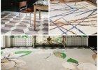 Dywany: design pod stopami. Oto te najpi�kniejsze