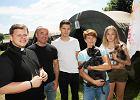 Światowe Dni Młodzieży. Końcowe odliczanie do wizyty papieża w Polsce