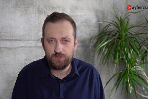 """""""Książka dnia"""" o migracjach i migrantach"""