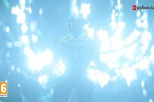 Mass Effect Andromeda, czyli perfekcyjna gra science-fiction dla każdego