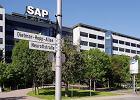 Wielki niemiecki koncern informatyczny SAP chce zatrudni� kilkaset os�b chorych na autyzm