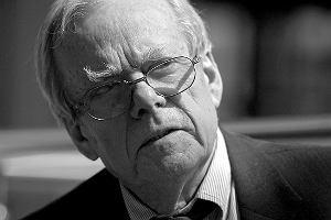 Zmarł prof. Wojciech Rowiński. Brał udział w pierwszym polskim udanym przeszczepieniu nerki
