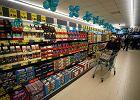 Deflacja się pogłębia! W styczniu wskaźnik cen spadł do -0,7 proc.