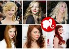 Z rudych na blond - te gwiazdy się odważyły, ale czy było warto?