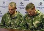 Ukraina: w Donbasie zgin�y 2 tysi�ce rosyjskich �o�nierzy