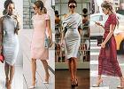 Wybierz z nami idealną sukienkę na jesienne wesele!