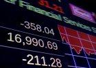 14. Og�lnopolskie Badanie Inwestor�w rozpocz�te