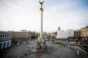UE da Ukrainie 600 mln euro wsparcia. W zamian za eksport drewna