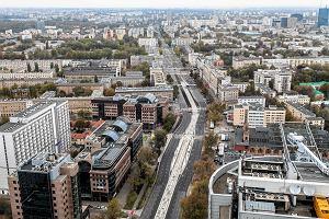 Pomysł rządu: zlikwidować użytkowanie wieczyste, ziemię przekazać Polakom na własność