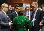 Unia chce zaostrzy� kurs wobec Moskwy, ale tylko troszeczk�