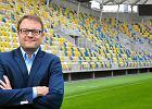 Kontrola skarbowa krytycznie o sportowej promocji Gdyni. Aż 30 przypadków naruszeń prawa