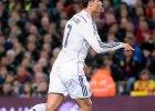 Barcelona - Real Madryt. Hiszpa�skie media: Ronaldo prowokowa� kibic�w, s�dziego i pi�karzy