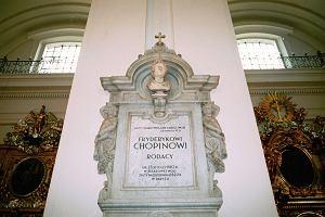 """Naukowiec alarmuje: Ratujmy serce Chopina! """"Przetrwało carat, wojnę i komunizm. Na litość boską, niech nie zginie w wolnej Polsce!"""""""