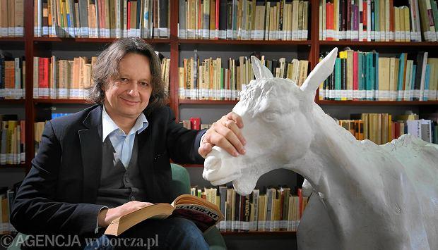 http://bi.gazeta.pl/im/7a/db/12/z19772794Q,Prof--Ryszard-Koziolek.jpg