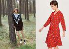Reserved stawia na kolekcję 'Made in Poland'. Gdzie jeszcze kupimy modę wyprodukowaną w Polsce?