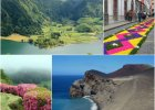 Azory - pyszne jedzenie, nieziemskie krajobrazy i wcale nie kosmiczne ceny. Wiecie ju�, jak tanio dolecie�, teraz sprawd�cie, co robi� na miejscu