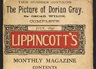 """20 czerwca w historii. Ukazał się skandalizujący """"Portret Doriana Graya"""""""