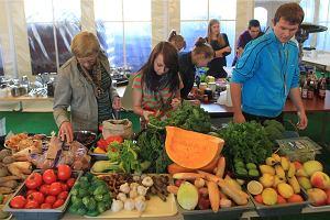 Tradycyjne Produkty - Nowoczesna Kuchnia Polska - znamy finalist�w