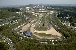Nürburgring | Niemiecki klub ADAC rozwa�a kupno toru