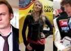 Brytyjskie media: Top Gear b�dzie mia� nowych prowadz�cych!