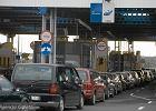 Dlaczego Białorusini jeżdżą do Polski na zakupy? Zobacz, jak różnią się ceny w białoruskich i polskich sklepach