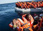 Niewielka pomoc przyjaciół. UE wesprze Włochów w kryzysie migracyjnym, Rzym liczył jednak na więcej