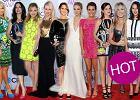 Gala People's Choice Awards 2013 - zobacz najlepsze i najgorsze stylizacje gwiazd