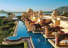 Najlepsze hotele �wiata [RANKING 2012]