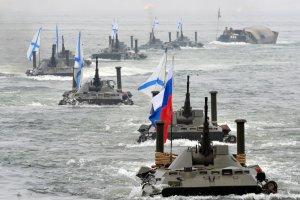 Niemieckie media: Pok�j nie jest stanem naturalnym. NATO musi powr�ci� do strategii odstraszania Rosji