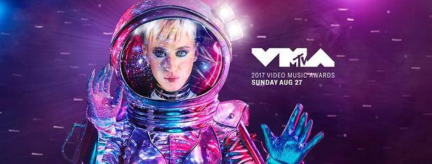 Już 27 sierpnia będziemy mogli podziwiać Katy Perry w innej roli niż dotychczas. Piosenkarka poprowadzi prestiżową galę MTV Video Music Awards.