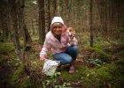 Idzie wysyp grzybów, ale gdzie? Najlepsze miejsca dla grzybiarzy 2015 [7 SPRAWDZONYCH MIEJSC W POLSCE]