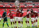 6 pytań na start sezonu Premier League