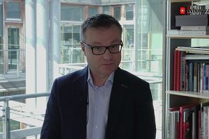- W obozie zjednoczonej prawicy wielka nerwowość - Roman Imielski komentuje najnowszy sondaż. PiS z poparciem zaledwie 29 procent