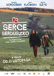 Serce, serduszko - baza_filmow