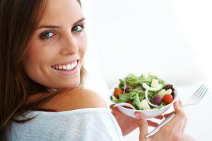Dieta - jakie błędy popełniamy najczęściej?