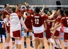 Rio 2016. Siatkarzy czeka horror w �wier�finale. Polska zagra w �atwiejszej grupie