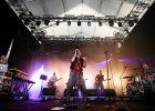 Orange Warsaw Festival: Trzeci dzie� muzycznego �wi�ta [RELACJA]