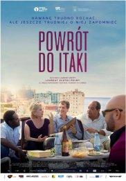 Powr�t do Itaki - baza_filmow