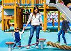 Czy zabawa z dzieckiem to zmora rodziców?