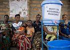 Sukcesy krajów afrykańskich? Olbrzymie. Ale pożera je przyrost demograficzny - korespondencja z Dakaru