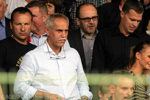 Śląsk ma oddać miastu pięć milionów złotych. Czy pieniądze w procesie sądowym wygra od Solorza?