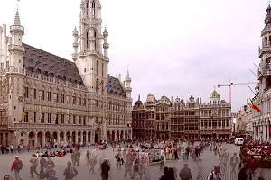 Belgia: donosy na nadu�ywanie �wiadcze� socjalnych wkr�tce przez internet