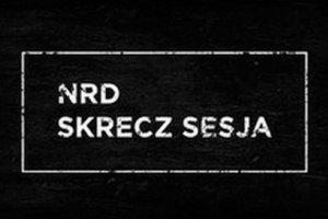 Scratch Sesja w NRD. Pograj z profesjonalnymi did�ejami