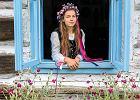 Anna Szmajda: Jedyna licealistka, która w tym roku zdawała maturę z języka łemkowskiego