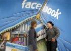 Facebook ma gdzie� twoj� twarz. Wnioski po kradzie�y to�samo�ci prof. Ewy ��towskiej