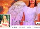 Z poszukiwania mordercy Jessiki zrobili sobie spos�b sp�dzania wolnego czasu. I zamienili �ycie jej rodziny w piek�o