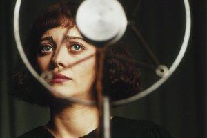 """""""Niczego nie �a�uj�"""". �ycie Edith Piaf wcale nie us�ane r�ami"""
